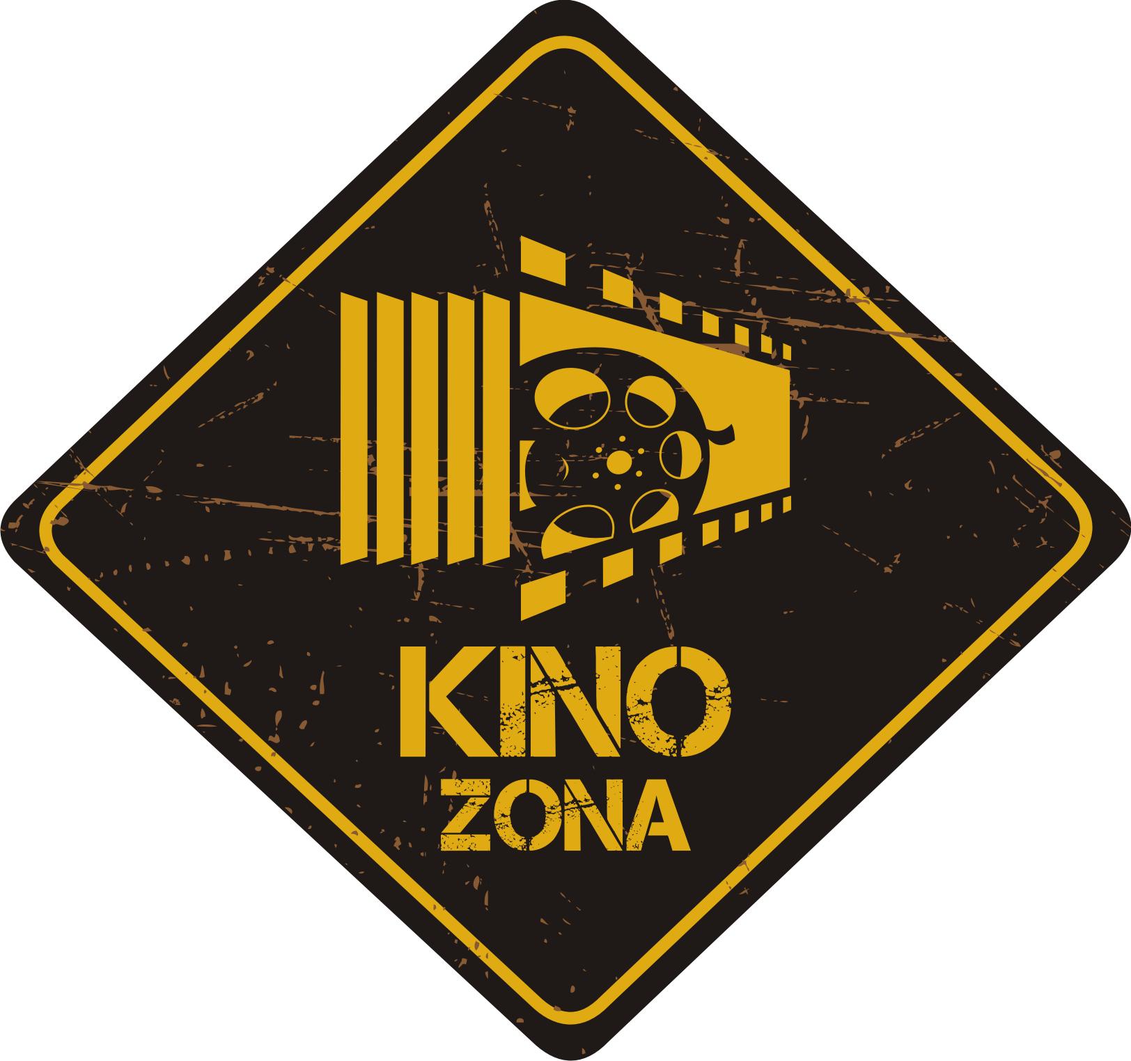 Kino Zona